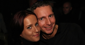 140830_tunnel_club_hamburg_dj_masters_011