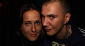 140830_tunnel_club_hamburg_dj_masters_012