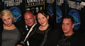 140830_tunnel_club_hamburg_dj_masters_015