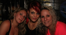 140830_tunnel_club_hamburg_dj_masters_018