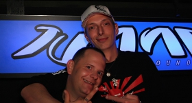140830_tunnel_club_hamburg_dj_masters_020