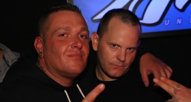 140830_tunnel_club_hamburg_dj_masters_022