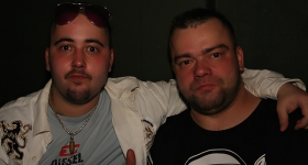 140830_tunnel_club_hamburg_dj_masters_023