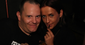 140830_tunnel_club_hamburg_dj_masters_024