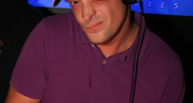 140830_tunnel_club_hamburg_dj_masters_025