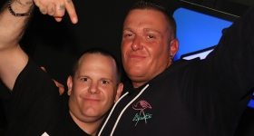 140830_tunnel_club_hamburg_dj_masters_026