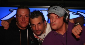 140830_tunnel_club_hamburg_dj_masters_027