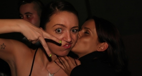 140830_tunnel_club_hamburg_dj_masters_028