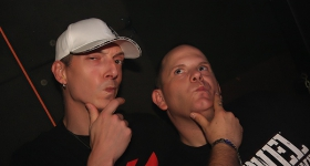 140830_tunnel_club_hamburg_dj_masters_029