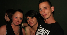 140830_tunnel_club_hamburg_dj_masters_030