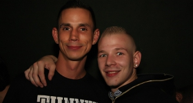 140830_tunnel_club_hamburg_dj_masters_031