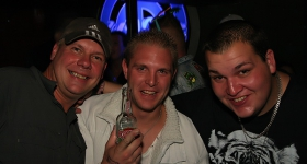 140830_tunnel_club_hamburg_dj_masters_032