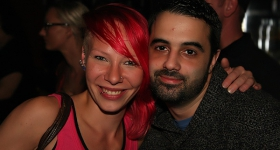140830_tunnel_club_hamburg_dj_masters_033