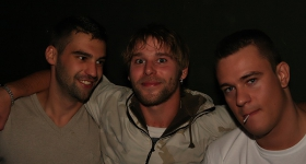 140830_tunnel_club_hamburg_dj_masters_035