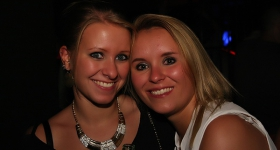 140830_tunnel_club_hamburg_dj_masters_038