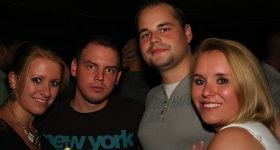 140830_tunnel_club_hamburg_dj_masters_039