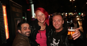 140830_tunnel_club_hamburg_dj_masters_040