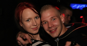 140830_tunnel_club_hamburg_dj_masters_041