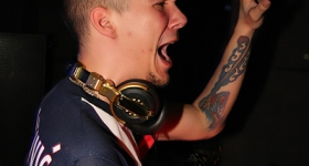 140830_tunnel_club_hamburg_dj_masters_042