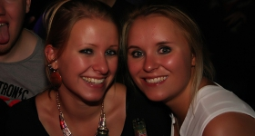 140830_tunnel_club_hamburg_dj_masters_046