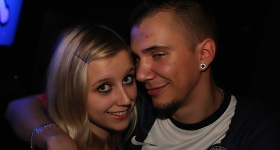 140830_tunnel_club_hamburg_dj_masters_047