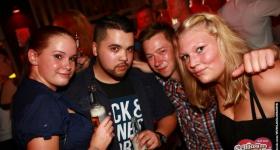 140906_cafe_seeterrassen_schlagersahne_018
