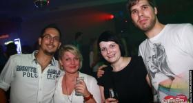 140906_cafe_seeterrassen_schlagersahne_053