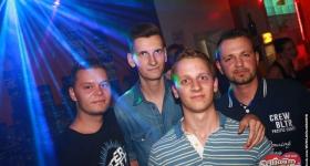 140906_cafe_seeterrassen_schlagersahne_067