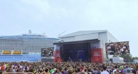 140906_papenburg_festival_001