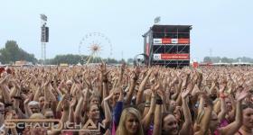 140906_papenburg_festival_002