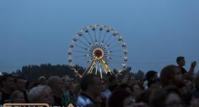 140906_papenburg_festival_021