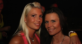 140912_tunnel_club_hamburg_003