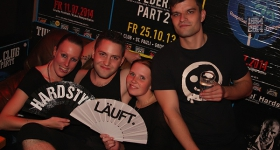 140912_tunnel_club_hamburg_005