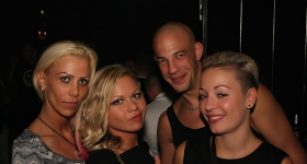 140912_tunnel_club_hamburg_006