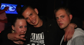 140912_tunnel_club_hamburg_007