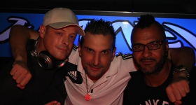140912_tunnel_club_hamburg_009