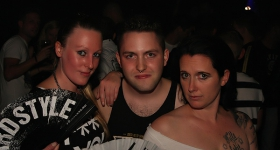 140912_tunnel_club_hamburg_011