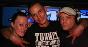 140912_tunnel_club_hamburg_015