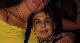 140912_tunnel_club_hamburg_018
