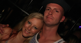 140912_tunnel_club_hamburg_020