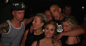 140912_tunnel_club_hamburg_021