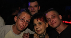 140912_tunnel_club_hamburg_023