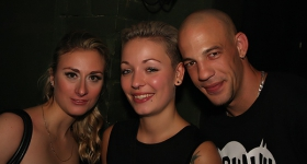 140912_tunnel_club_hamburg_026