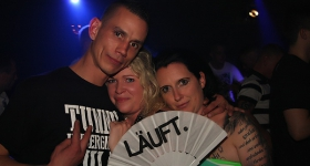 140912_tunnel_club_hamburg_029