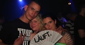 140912_tunnel_club_hamburg_029