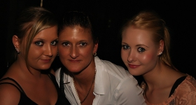 140912_tunnel_club_hamburg_040