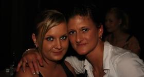 140912_tunnel_club_hamburg_041