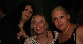 140912_tunnel_club_hamburg_044