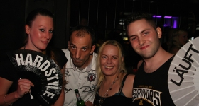 140912_tunnel_club_hamburg_047