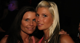 140912_tunnel_club_hamburg_050